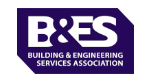 The Building Engineering Services Association