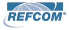 Refcom Certification Limited
