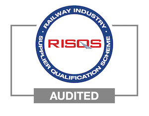 risqs-audited