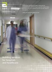 FM-Hospitals-info-sheet